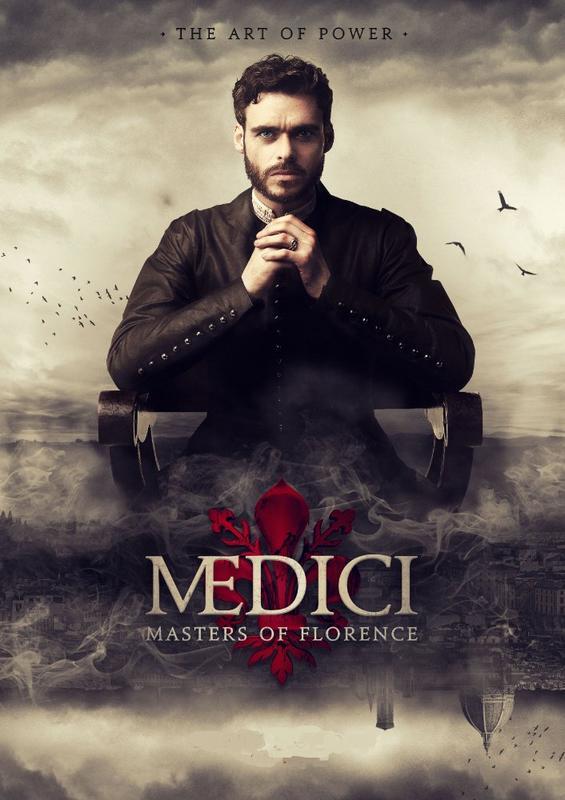 I Medici | Noticias y Rumores MV5_BMGU0_M2_Q0_Ym_Ut_NTc5_YS00_NGI4_LTky_YWQt_ZWI3_Mj_Iz_NWFm_Zj_Mw_Xk_Ey_Xk_Fqc_Gde