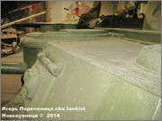 Американская бронированная ремонтно-эвакуационная машина M31, Musee des Blindes, Saumur, France M3_Lee_Saumur_049