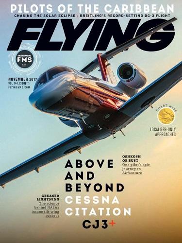 Flying USA – November 2017-P2P 004a05b7