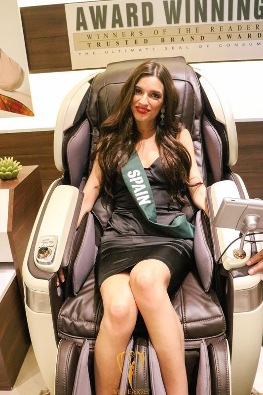 ainara de santamaria villamor, miss world cantabria 2018/miss earth spain 2017. - Página 5 IMG_0328