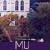 Meadow University