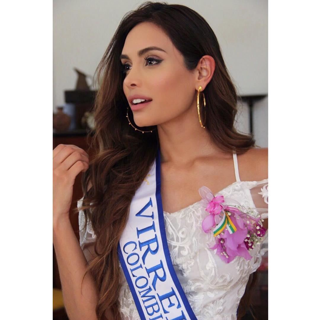 vanessa pulgarin, miss international colombia 2017. 21296895_603756886681015_1847331305923018752_n