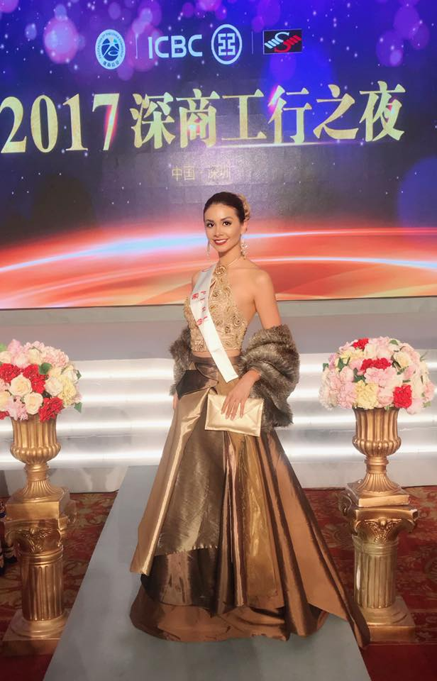 pamela sanchez, candidata a miss peru universo 2019/top 40 de miss world 2017. - Página 5 22730319_1681223125241943_4670061021678121527_n