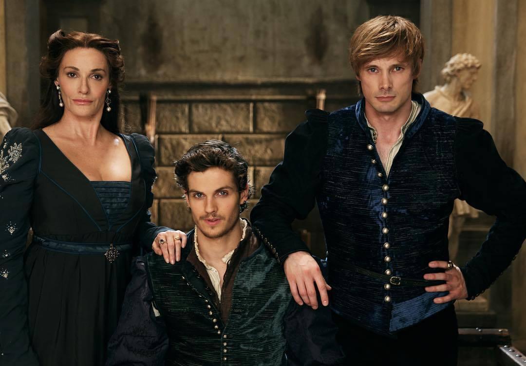 I Medici | Noticias y Rumores Medici_magnificent