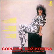 Gordana Goca Bozinovska - Diskografija Goca_Bozinovska_1987_z