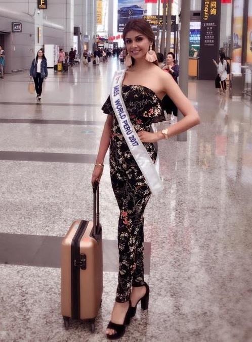 pamela sanchez, candidata a miss peru universo 2019/top 40 de miss world 2017. - Página 3 22549488_10155990937748938_4554882311973148308_n