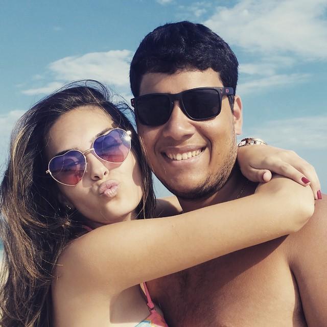 gabrielle vilela, top 2 de reyna hispanoamericana 2019/top 20 de miss grand international 2018/top 40 de miss world 2017/reyna internacional ganaderia 2013.  - Página 4 15107490_1253898361344030_8215464770423317239_n
