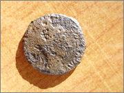 As Bilbilis (Augusto) P1280293