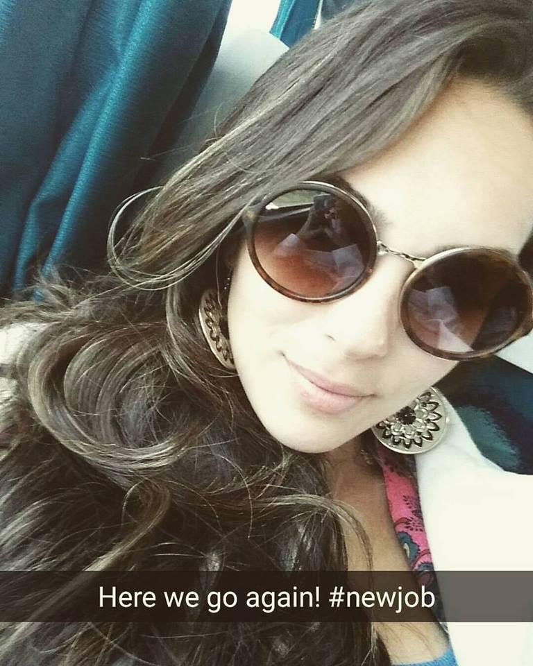 gabrielle vilela, top 2 de reyna hispanoamericana 2019/top 20 de miss grand international 2018/top 40 de miss world 2017/reyna internacional ganaderia 2013.  - Página 6 12439313_1027196997347502_8353081927318645610_n