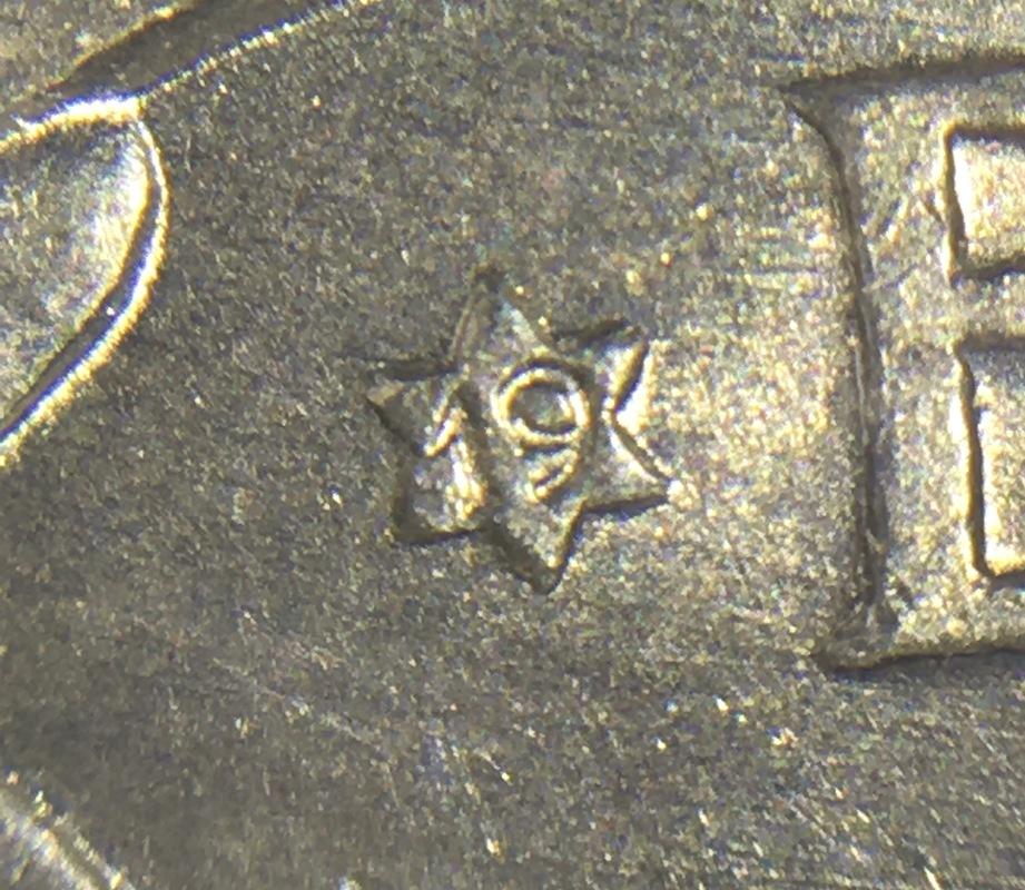 50 céntimos 1963 (*19-63). Estado Español IMG_8859