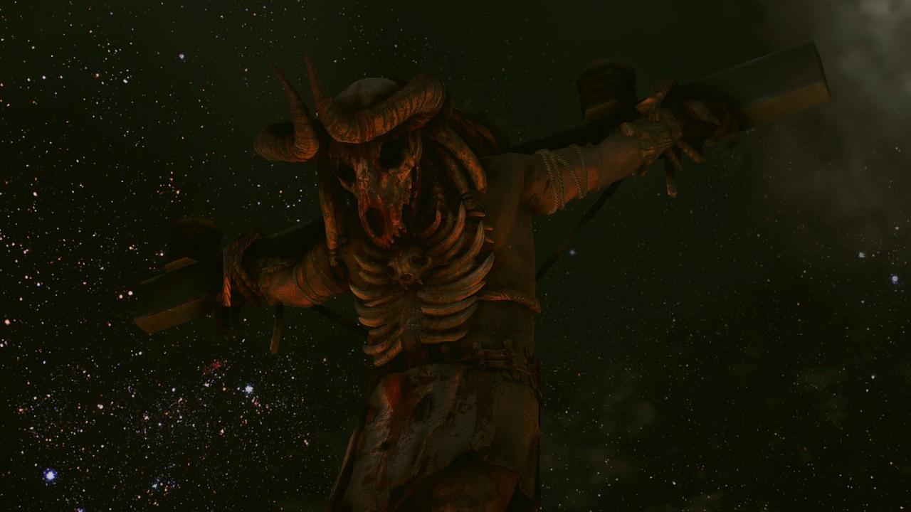 [CONTEST] Halloween Screenshot Contest 2017 20171030203320_1