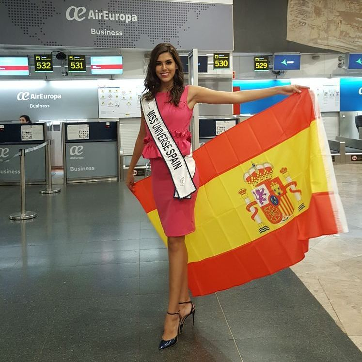 sofia del prado, reyna hispanoamericana 2015, top 10 de miss universe 2017. - Página 5 23421727_186705715212578_2832399836425224192_n