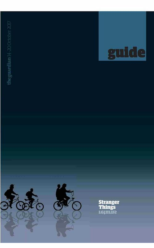 The Guardian The Guide – October 14 2017 004a4f76