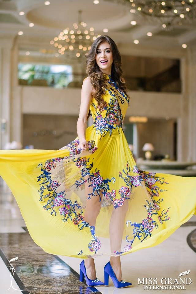 yoana gutierrez, top 20 de miss grand international 2017. - Página 10 22552313_1575698449119812_5609844204489044182_n