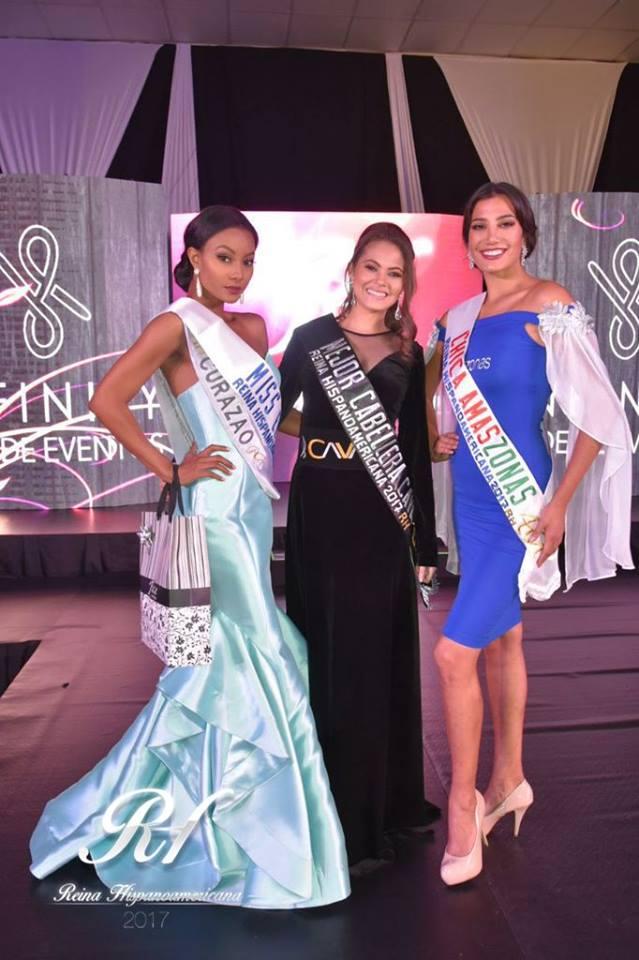 lorena larriviere, 8va finalista de reyna hispanoamericana 2017/miss supranational peru 2015. - Página 4 22853440_10155670001061181_6841498887619476179_n