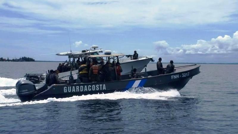 Honduras - Página 37 643_CA3_B8-4_BF0-4_FE3-_AD6_F-40_A94_AAD57_DA_zpsoaftt0pt