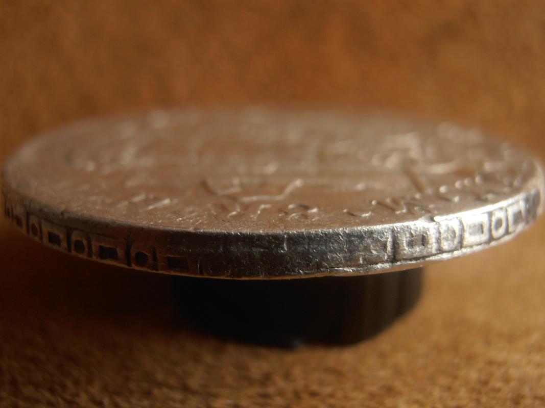 8 reales 1811. Fernando VII. México. HJ PA160004