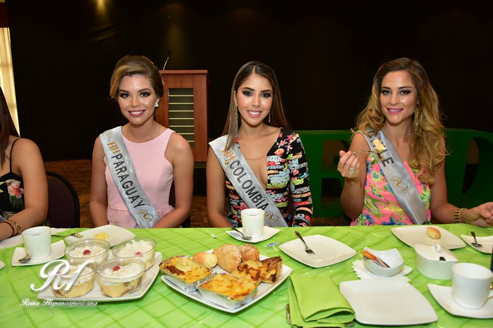zeguer iguaran issa, miss colombia hispanoamericana 2017. - Página 2 22814175_10155668136016181_7023347885566365178_n