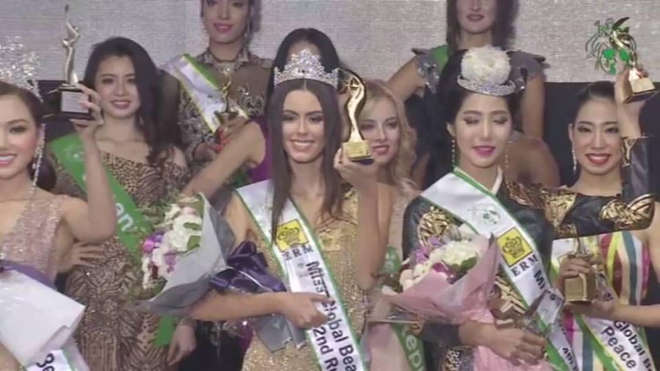 lorena rodrigues, miss grand minas gerais 2019/2nd runner-up de miss global beauty queen 2017. - Página 6 22688576_916055491874850_3293867247322818990_n