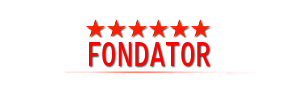 Fondator @ PlayzCS16
