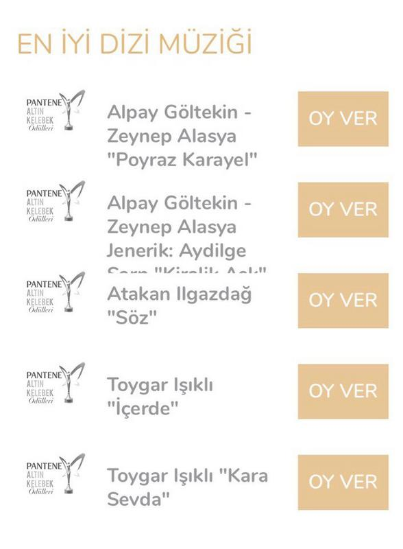 Altın Kelebek Ödülleri //  ოქროს პეპელა - Page 5 N7_JMIQ78_JJQ