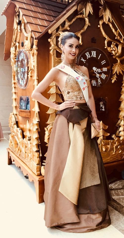 pamela sanchez, candidata a miss peru universo 2019/top 40 de miss world 2017. - Página 5 22780279_1681223178575271_8154813262564044878_n
