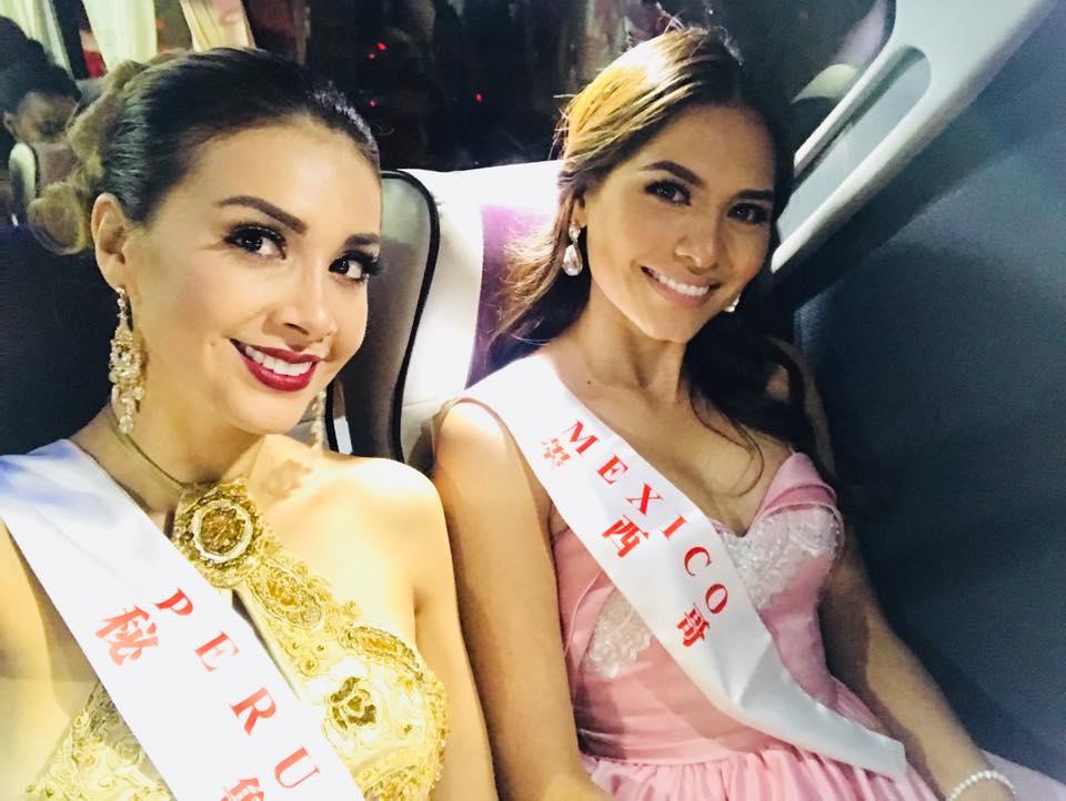 pamela sanchez, candidata a miss peru universo 2019/top 40 de miss world 2017. - Página 5 22780460_1681223358575253_7025485898324001373_n