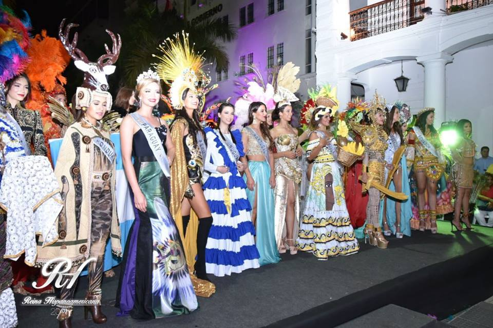 lorena larriviere, 8va finalista de reyna hispanoamericana 2017/miss supranational peru 2015. - Página 4 22815427_10155668293546181_9033452812866680438_n