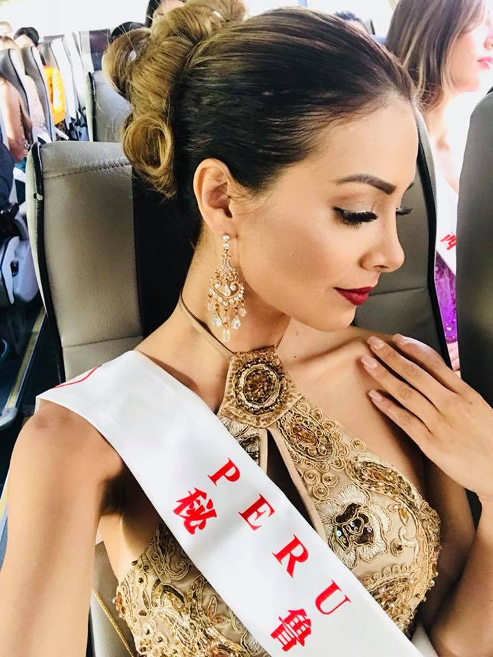 pamela sanchez, candidata a miss peru universo 2019/top 40 de miss world 2017. - Página 5 22852039_1681223505241905_1379820390262249208_n