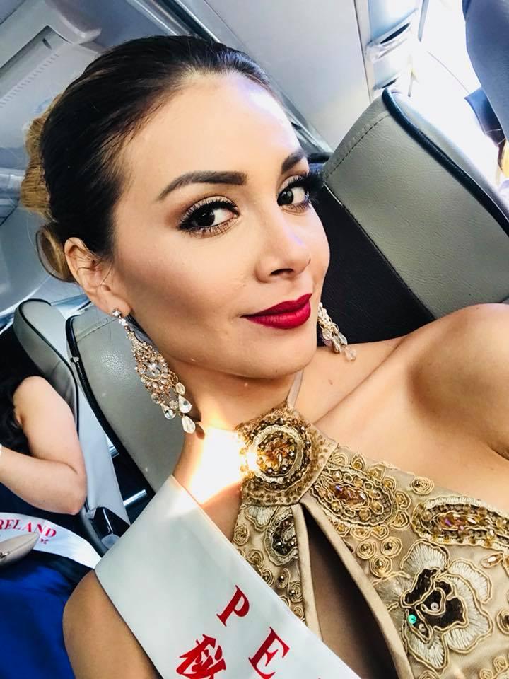 pamela sanchez, candidata a miss peru universo 2019/top 40 de miss world 2017. - Página 5 22780415_1681223591908563_8935784499129805261_n