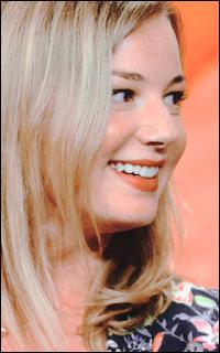 Abigail Jenkins