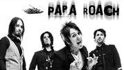 Papa Roach Papa_Roach