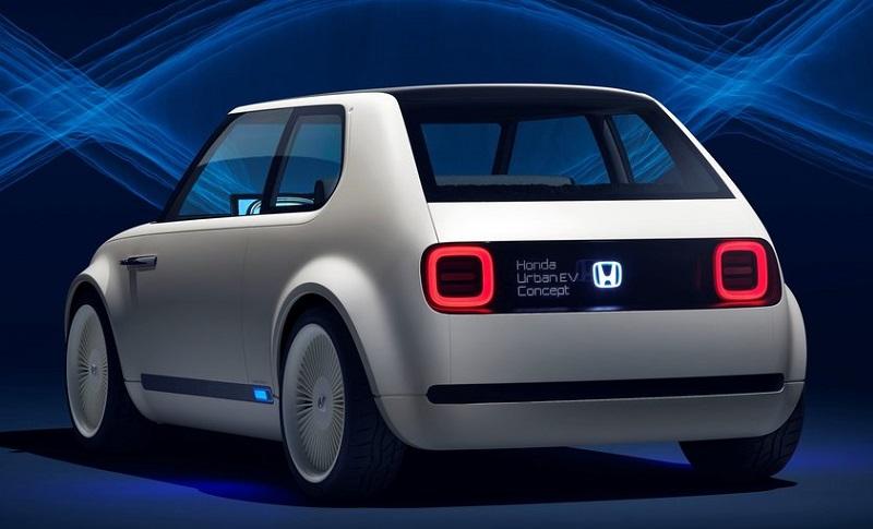 Honda Urban EV Concept Honda-_Urban_EV_Concept-3
