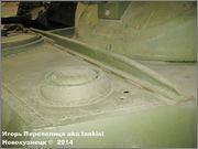 Американская бронированная ремонтно-эвакуационная машина M31, Musee des Blindes, Saumur, France M3_Lee_Saumur_050