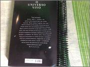 Livros de Astronomia (grátis: ebook de cada livro) 2015_08_11_HIGH_79