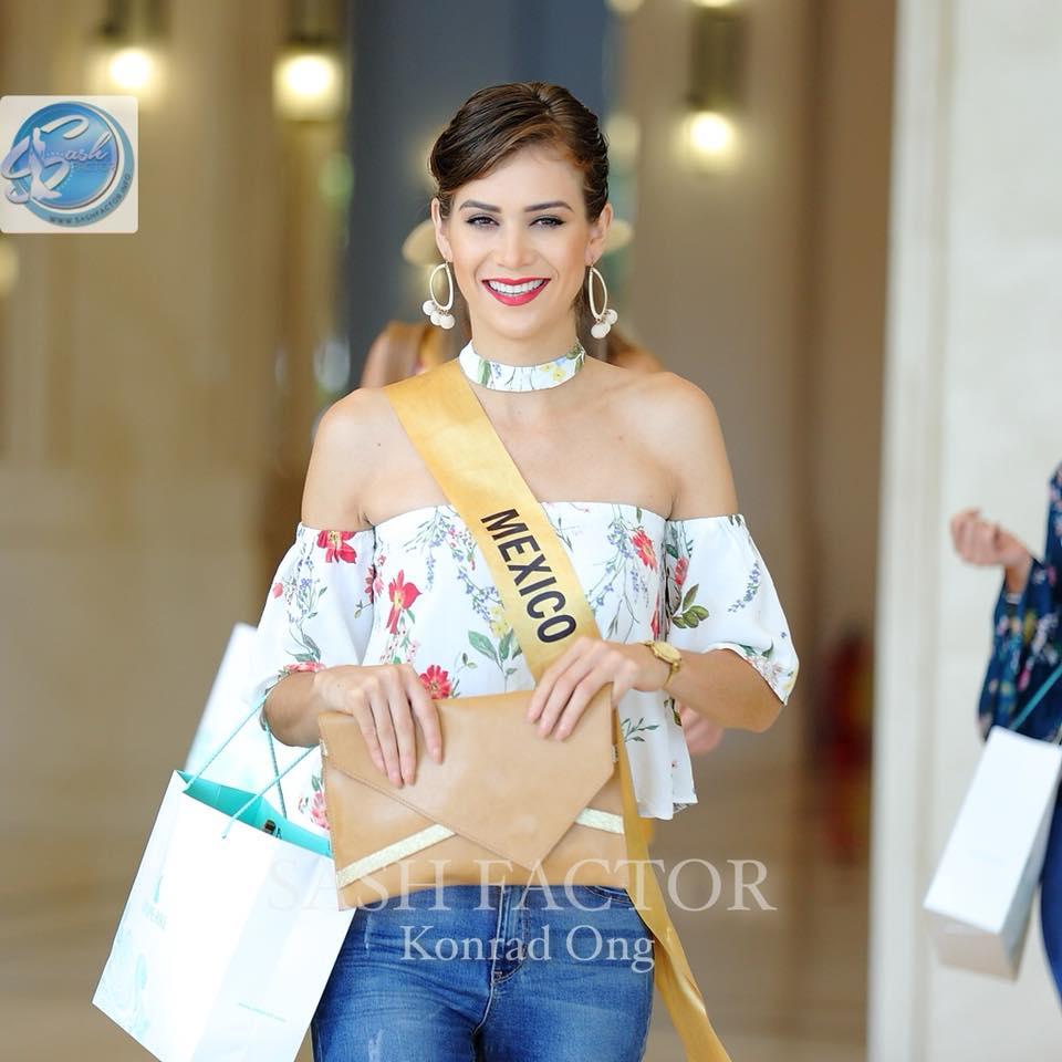 yoana gutierrez, top 20 de miss grand international 2017. - Página 11 22555162_1463381140446995_3180720852905234529_n
