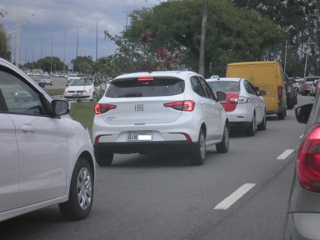 Fiat in Brasile - Pagina 19 FLN_003