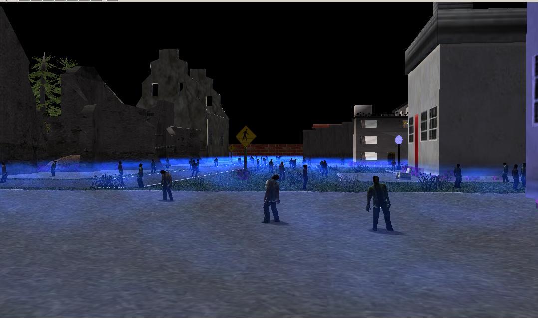 ADN A Dark Night (Proyecto de zombies en curso)  ADN_2
