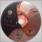 Serif Konjevic - Diskografija - Page 2 R2602893129269759