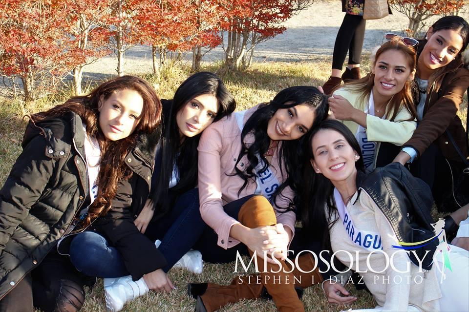 tiffany lopez borjas, miss peru internacional 2017. - Página 3 23032534_1924620867554168_4409258929567432465_n
