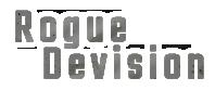 Rogue Devision