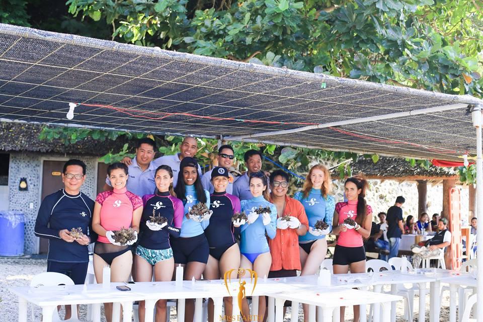karen isabel rojas, miss tourism world peru 2019/top 20 de miss asia pacific international 2018/miss earth peru 2017. - Página 6 22688020_1548376681913718_4545937092673040424_n