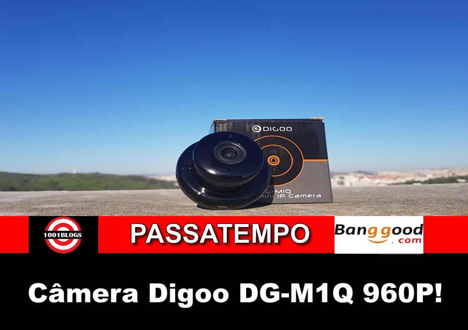 Passatempo 1001Blogs - Prémio - Vencedora Elisabete Bernardo - PASSATEMPO_1001_BLOGS_-_camera