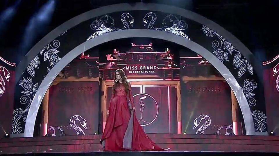 yoana gutierrez, top 20 de miss grand international 2017. - Página 11 22730054_1678291948888825_4346446335844084236_n