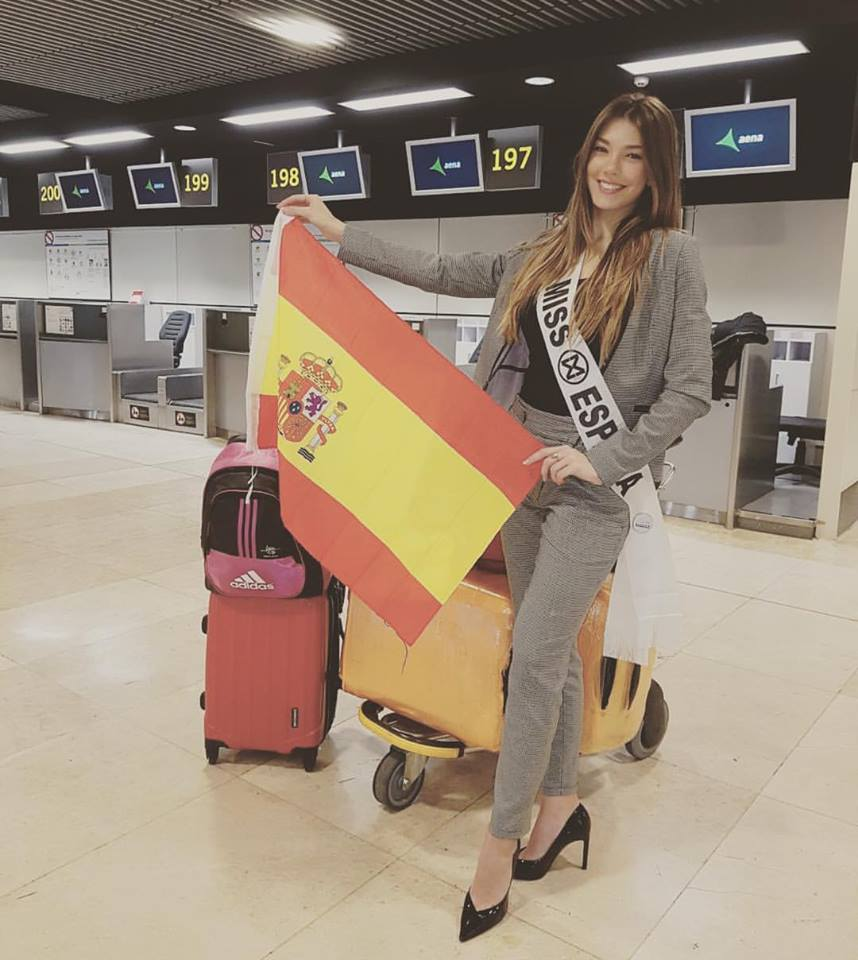 maria elisa tulian, miss world spain 2017. - Página 4 22555058_1676670235706232_8906485159869305440_n