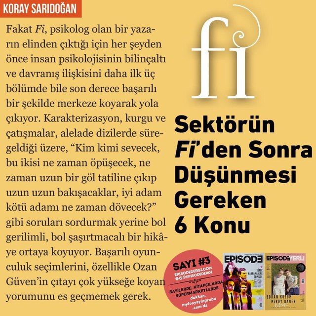 ფი ჩი პი // Fi Çi Pi  - Page 13 5_Hspvn_KWQLI