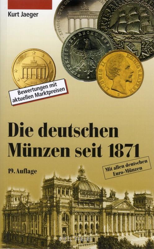 [GUÍA] Monedas del III Reich Kurt-_Jaeger_Die-deutschen-_M_nzen-seit-1871