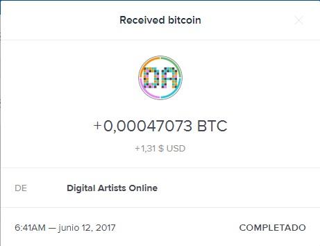 digitalartists pago 19