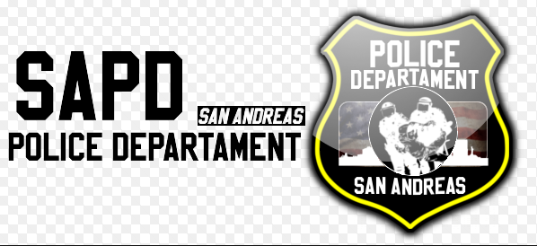 SAPD Introduction Untitled