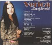 Verica Serifovic - Diskografija 1999_b